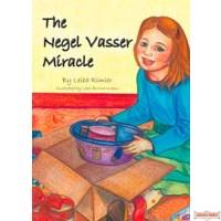 The Negel Vasser Miracle