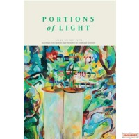 Portions of Light, Teachings from the Baal Shem Tov