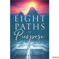 Eight Paths of Purpose