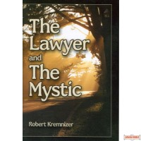 The Lawyer and The Mystic