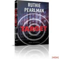 Target, A Novel