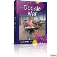 Doodle War