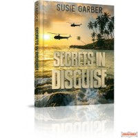 Secrets in Disguise, A Novel
