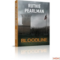 Bloodline, A Novel