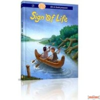 Sign of Life