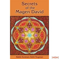 Secrets of the Magen David