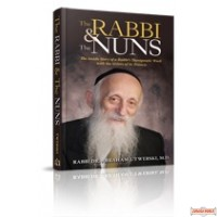 The Rabbi And The Nuns