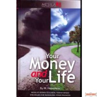 Your Money & Your Life