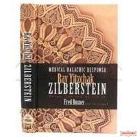 Medical Halachic Responsa - Rav Yitzchak Zilberstein