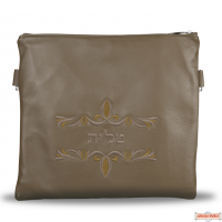 Leather Talis/Tefillin Bags Style C170 LV