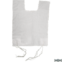 Ashkenaz Cotton Tzitzis