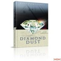 Diamond Dust - A Novel