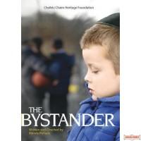 The Bystander DVD