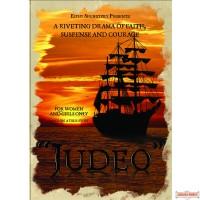 Judeo Double DVD