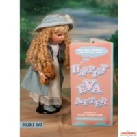 Happily Eva After Double DVD