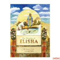 The Miracles of Elisha