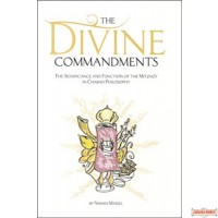 The Divine Commandments