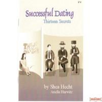 Successful Dating, Thirteen Secrets