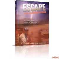 Escape from Hurricane Katrina