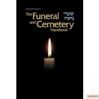 The Funeral & Cemetary Handbook