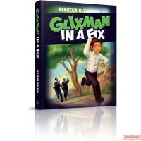 Glixman in a Fix