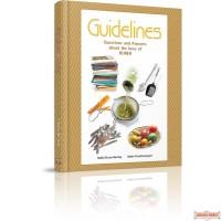 Guidelines Borer