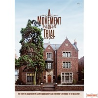 A Movement on Trial DVD