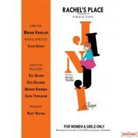 Jinji DVD, For Women & Girls