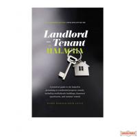 landlord -Tenant in Halacha