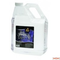 1 Gallon Shabbos Lamp Oil (Smokeless Liquid Paraffin)