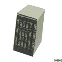 "Pocket Set of Mishnayos 6 Vol. - משניות כיס ו""כ"