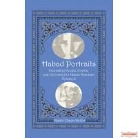Habad Portraits #2