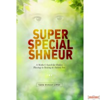 Super Special Shneur