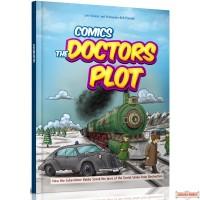 The Doctors Plot