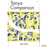 Tanya Companion