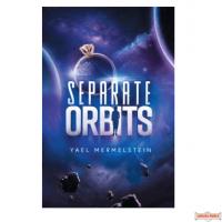 Separate Orbits