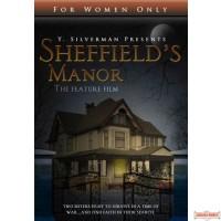 Sheffield's Manor DVD