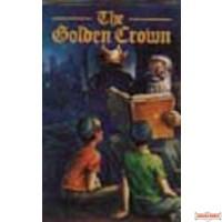 Golden Crown C.D.