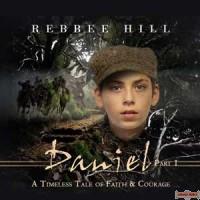 Daniel Part 1 - CD