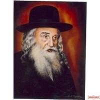 Beis Yisroel
