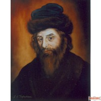 Chasam Sofer