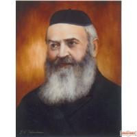 Sheivat Sofer