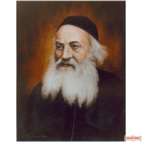 R' Shimon Sofer