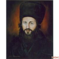 Ksav Sofer