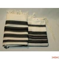 Chabad Talis (Israeli) - 70 - Cotton Lining