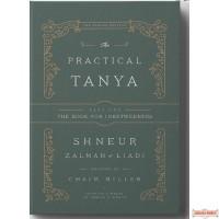 The Practical Tanya #1