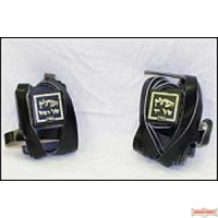 Tefillin Pshutim (not ohr echad) with Basic Arizal Parshas 32mm