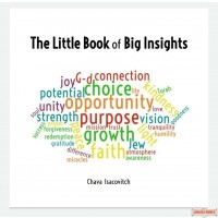 The Little Book Of Big Insights