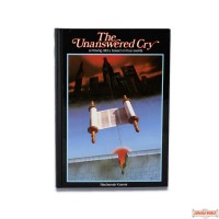 The Unanswered Cry