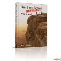 The Best Secret Revealed